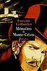 Mémoires de Monte-Cristo par Taillandier