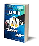 Linux In A Smart Way: Pocket Linux