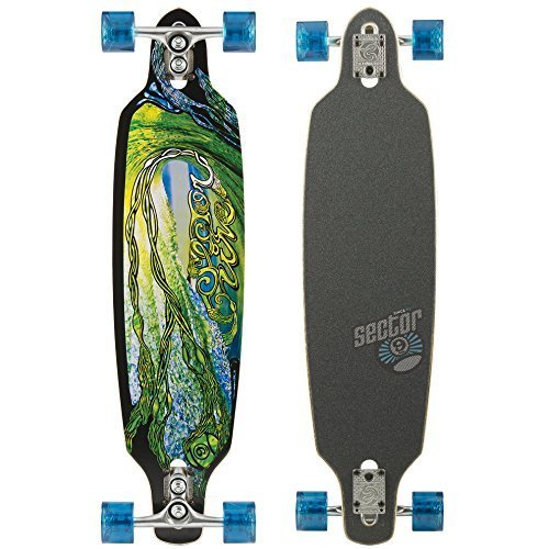 sector-9-fractal-90-x-360-26375-wheelbase-longboard-complete-by-sector-9