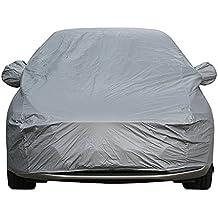 suchergebnis auf f r auto abdeckplane wasserdicht. Black Bedroom Furniture Sets. Home Design Ideas