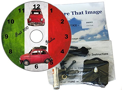 diy-cd-clock-kit-fiat-500-on-italian-flag-wall-or-desk-clock