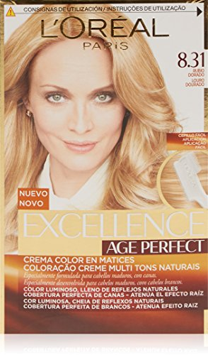 loreal-excellence-age-perfect-colouring-number-8-31-rubio-dorado