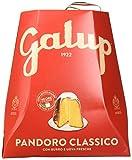 Galup NV11 Pandoro, 1000 Gr