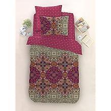 Suchergebnis Auf Amazonde Für Bettwäsche Orientalisches Muster 1