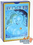 L'Oracle Bleu