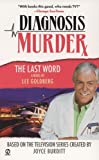 The Last Word (Diagnosis Murder (Unnumbered))