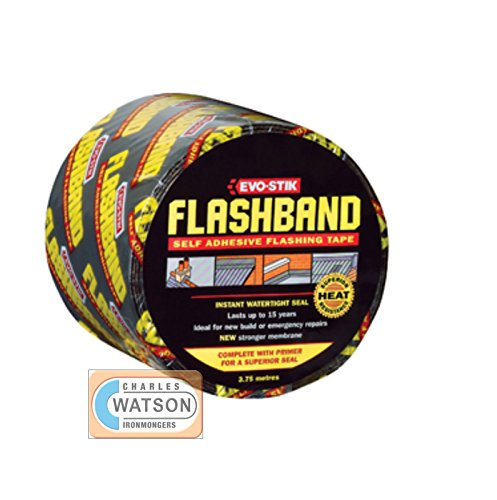 flashband-primer-evo-stik-flashing-tape-100mm-x-375m