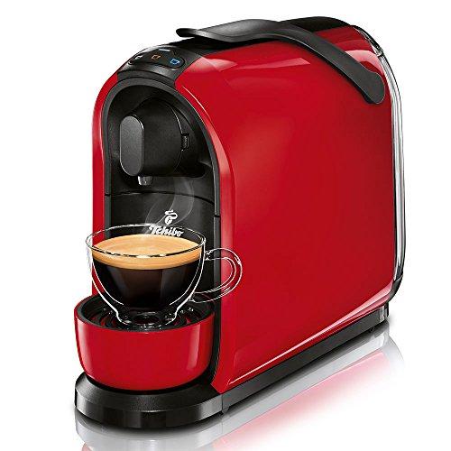 tchibo-cafissimo-pure-macchina-per-il-caffe-a-capsule-per-caffe-espresso-e-caffe-con-crema-rosso