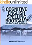 Cognitive English Spelling Bootcamp F...