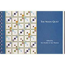 The Noon Quilt
