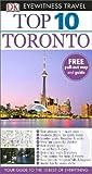 51qmDYELOgL._SL160_ Air Italy, volo diretto Milano-Toronto