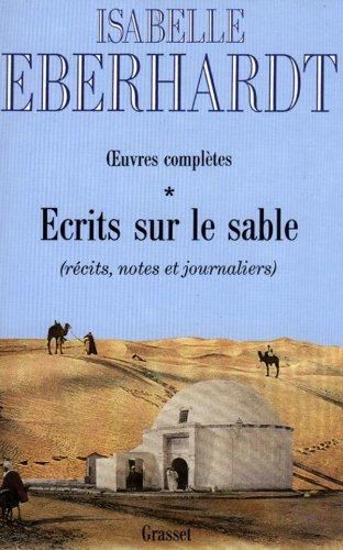 """<a href=""""/node/21721"""">Ecrits sur le sable</a>"""