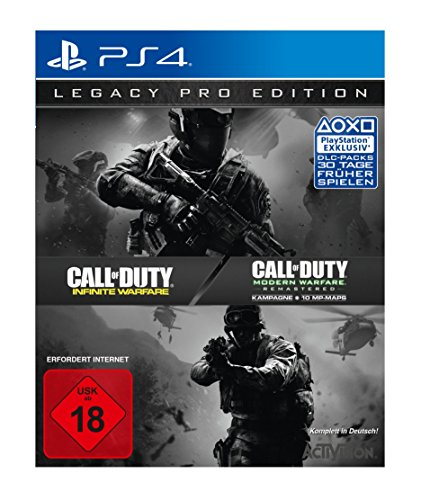 call-of-duty-infinite-warfare-legacy-pro-edition-playstation-4