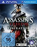 Assassin s Creed 3: Liberation