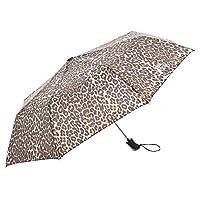 Trespass Unisex Maggiemay Automatic Umbrella