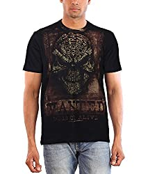 ad4c31147 Huetrap Men T-Shirts & Polos Price List in India 3 August 2019 ...