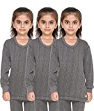 Vimal Premium Blended Grey Thermal Top F...