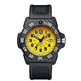 Reloj Luminox para Hombre XS.3505.SC.SET