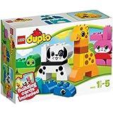LEGO DUPLO 10573: Creative Animals