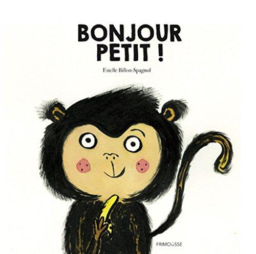 """<a href=""""/node/20524"""">Bonjour petit !</a>"""