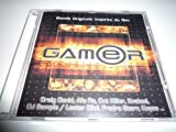 Gamer [Import anglais]
