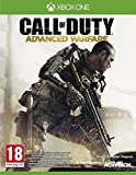 Call of Duty, Advanced Warfare Xbox One (French)
