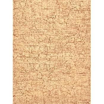 475 1 Blatt DecoPatch Papier Nr