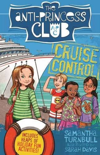the-anti-princess-club-5-cruise-control