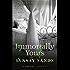 Immortally Yours: An Argeneau Vampire Novel