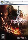 The Last Remnant [Téléchargement PC]