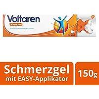 Voltaren Schmerzgel mit EASY Applikator 11,6 mg/g Gel mit Diclofenac, 150 g preisvergleich bei billige-tabletten.eu
