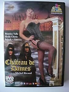 CHATEAU DE DAMES