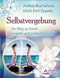 ISBN 3843412294