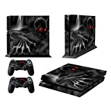 GameXcel ® PS4 Designer Skin for Sony...