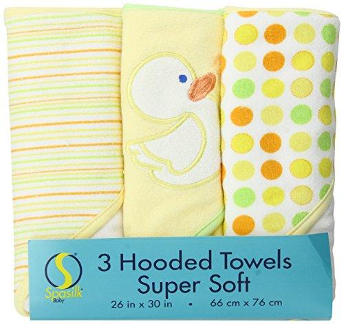 spasilk-soft-terry-hooded-towel