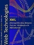 XML: A 1-Hour Crash Course (Quick glance)
