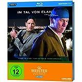 Im Tal von Elah - Meisterwerke in HD Edition 3/Teil 14