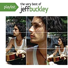Playlist:the Very Best of [Import USA]