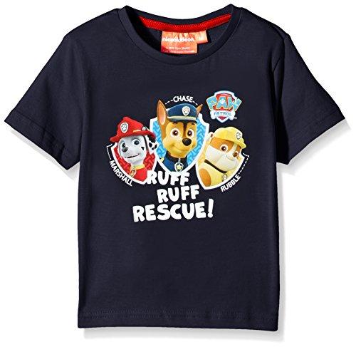 nickelodeon-paw-patrol-camiseta-ninas-azul-blue-blues-5-anos