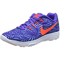 Nike Women's Lunar Tempo 2 Print Running Shoes