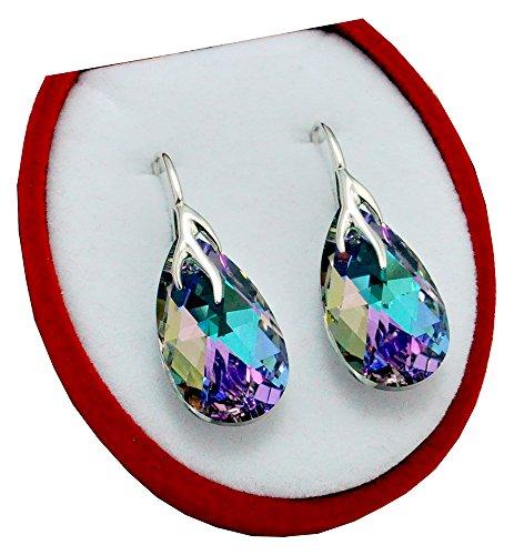 crystals-stones-almond-amandes-coloris-vitrail-light-boucles-doreilles-femme-cristal-swarovski-eleme