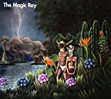vignette de 'The Magic Ray (The Magic Ray)'
