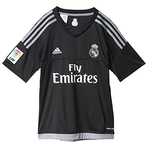 adidas-childrens-goalkeepers-jersey-real-madrid-replica-home-black-black-grey-size128-eu