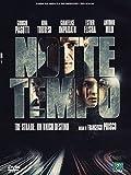 Nottetempo (DVD)