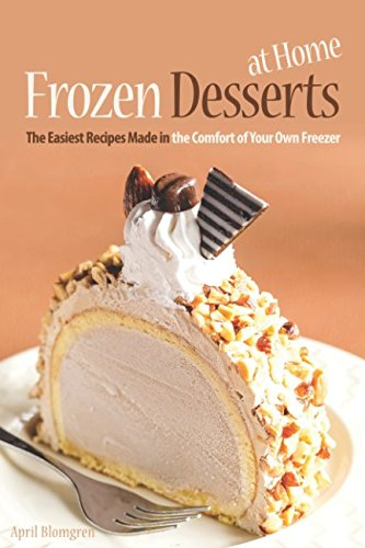 frozen-desserts-at-home-the-easiest-recipes-made-in-the-comfort-of-your-own-freezer