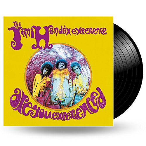 are-you-experienced-2-lp