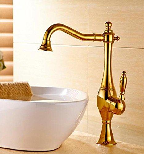 sun-european-style-monocomando-per-lavabo-olio-strofinato-bronzo-lavabo-rubinetto-senza-piombo-gold