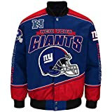 New York Giants Men's NFL G-III