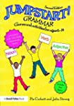 Jumpstart! Grammar: Games and activit...