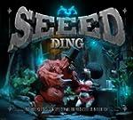 Ding (Single Version)